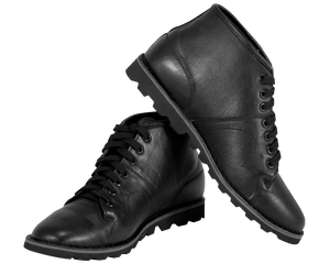 Monkey Boot (blk)