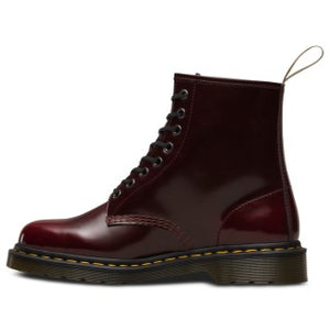 1460 VEGAN (cherry red)