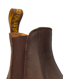 2976 CRAZY HORSE CHELSEA BOOT