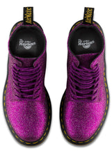 Load image into Gallery viewer, 1460 Pascal Fine Glitter (purple)