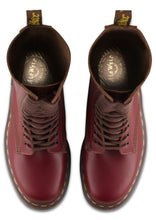 Load image into Gallery viewer, 1914 Vintage Smooth - Made in England (oxblood)