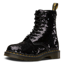 Load image into Gallery viewer, 1460 Pascal Sequin (black)