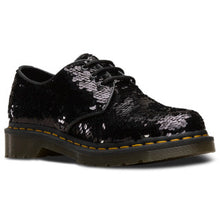 Load image into Gallery viewer, 1461 Pascal Sequin (black)