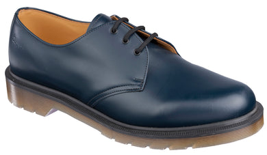 Oxford - Made in England (navy)