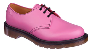 1461 - Made in England (pink)