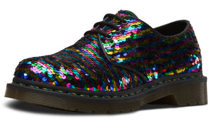 1461 Pascal Sequin (rainbow)