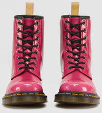 Load image into Gallery viewer, 1460 Cambridge Vegan (hot pink)