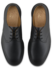 Load image into Gallery viewer, Steed Oxford Hall Top - Made in England (blk)