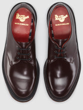 Load image into Gallery viewer, Euro Plus Calf - Made in England (burgundy)