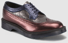 Load image into Gallery viewer, 3989 Anilmorbido Brogue - Made in England