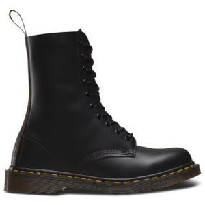 1490 VINTAGE - Made in England (black)