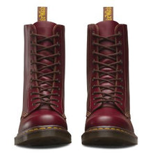Load image into Gallery viewer, 1490 VINTAGE - Made in England (oxblood)
