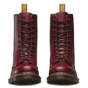 1490 VINTAGE - Made in England (oxblood)