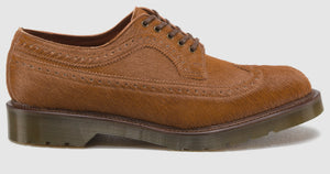 3989 Thoby - Made in England (brown)