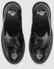 Load image into Gallery viewer, Jessyca Loafer (blk)