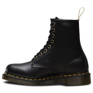 1460 VEGAN (black)