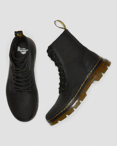 COMBS POLY CASUAL BOOTS