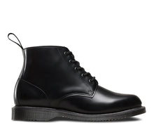Load image into Gallery viewer, Emmeline Boot Polished Smoot (blk)