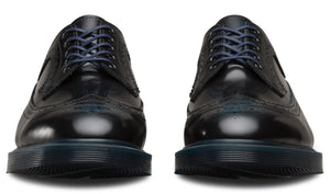 3989 Kilsby - Made in England (navy)