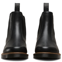 Load image into Gallery viewer, Hardy Chelsea Boot