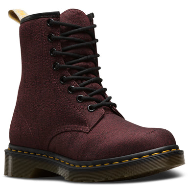 1460 Castel Vegan (cherry red)