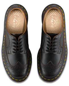 3989 Vintage - Made in England (blk)