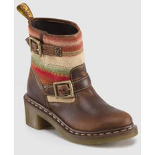 Load image into Gallery viewer, Pendleton Biker Boot