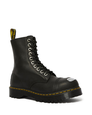 8761 BXB TOE CAP BOOT