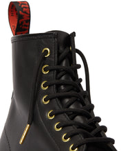 Load image into Gallery viewer, 1460 CHINESE NEW YEAR LEATHER LACE UP BOOTS