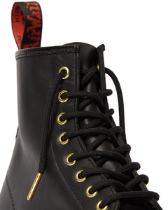 1460 CHINESE NEW YEAR LEATHER LACE UP BOOTS