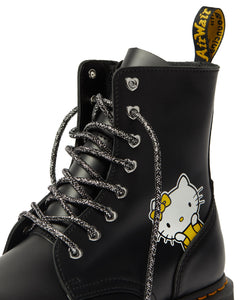 Jadon Hello Kitty (blk smooth)