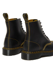 Load image into Gallery viewer, 1460 PASCAL DOUBLE STITCH LEATHER BOOTS