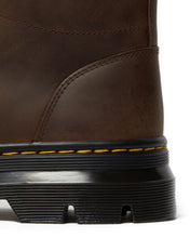 Load image into Gallery viewer, COMBS CRAZY HORSE LEATHER CASUAL BOOTS