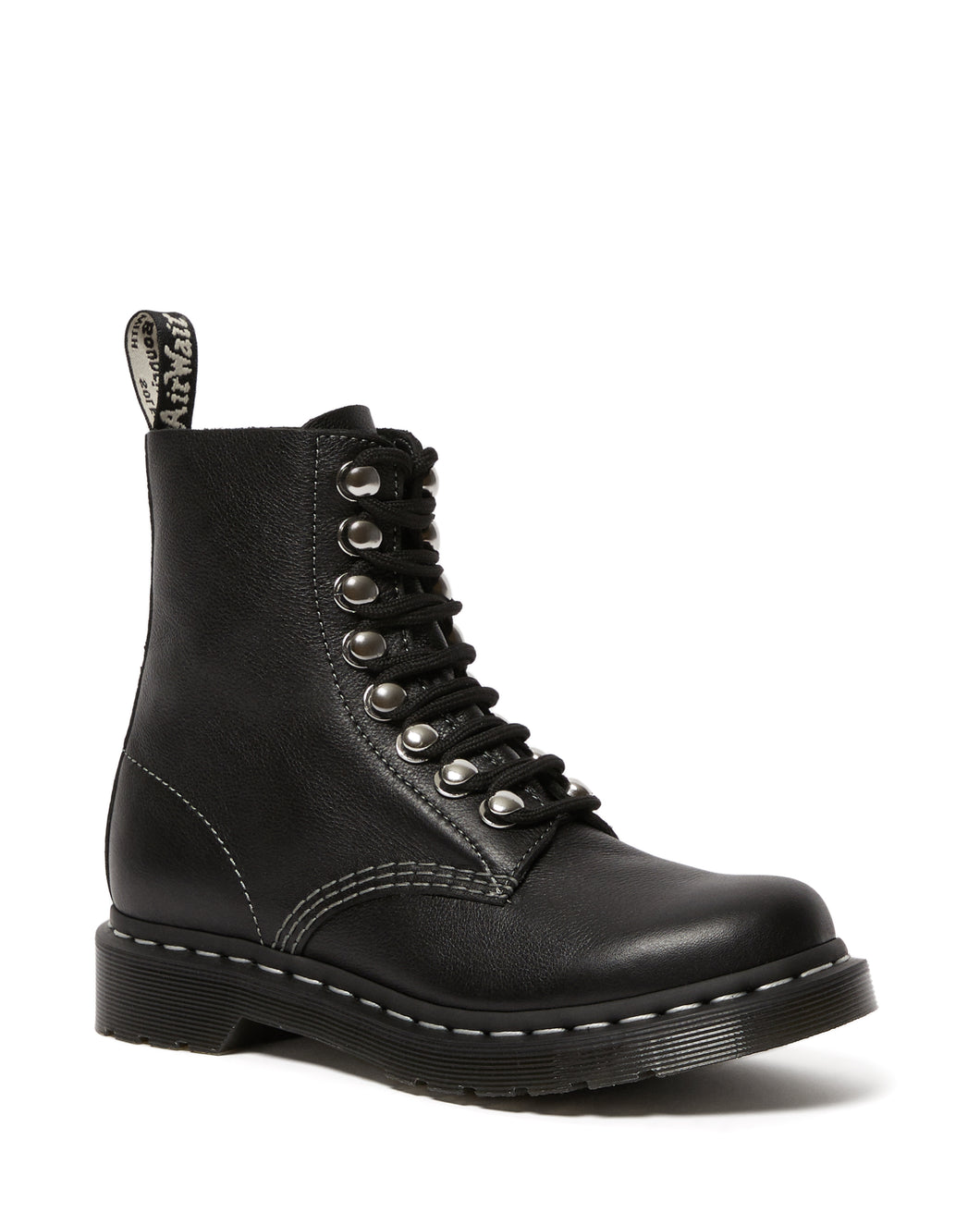 1460 Pascal Women's Hardware Boot