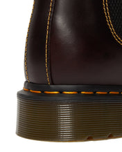 Load image into Gallery viewer, 2976 ATLAS LEATHER CHELSEA BOOT (oxblood)