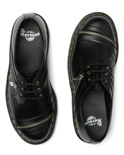 Load image into Gallery viewer, 1461 BEX ZIP LEATHER SHOES