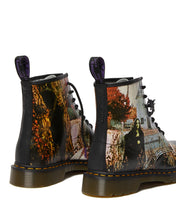 Load image into Gallery viewer, 1460 Black Sabbath Boots
