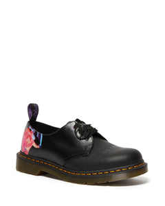 1461 Black Sabbath Oxford