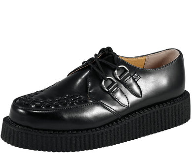 Viva Low Creepers