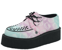 Load image into Gallery viewer, Hello Kitty Mondo Creepers