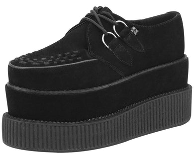 Double Mondo Creeper