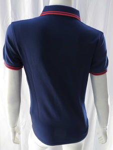 Polo Shirt (French Navy)