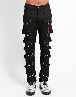 The Matrix Pant
