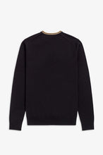 Load image into Gallery viewer, Classic Crew Neck Jumper