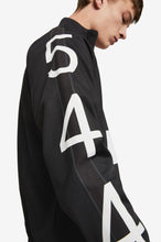 Load image into Gallery viewer, 5-4-4 Taped Track Jacket