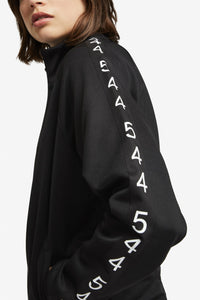 5-4-4 Taped Track Jacket