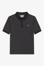 Load image into Gallery viewer, Polo Shirt by Miles Kane