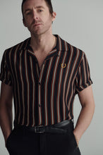 Load image into Gallery viewer, Bowling Shirt by Miles Kane