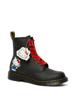 1460 Hello Kitty (kids)