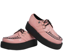 Load image into Gallery viewer, TUKskin Vegan Mondo Creepers